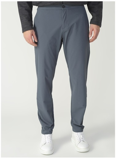 Dockers Sweatpant Gri